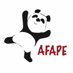 Logo AFAPE