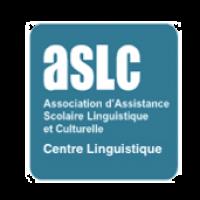 ASLC est une association œuvrant à l'insertion des migrants asiatiques